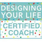 Designing your life certified coach - Melissa Jenner